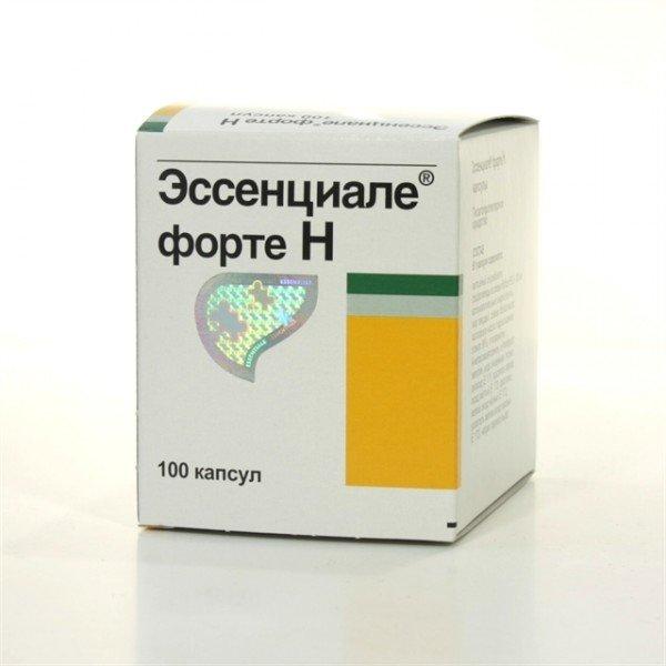 Орфенадрин