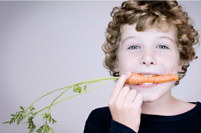 Интуитивное питание: долой диеты, положитесь на интуицию