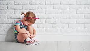 6 заболеваний, которым подвержены именно  девочки | витапортал - здоровье и медицина