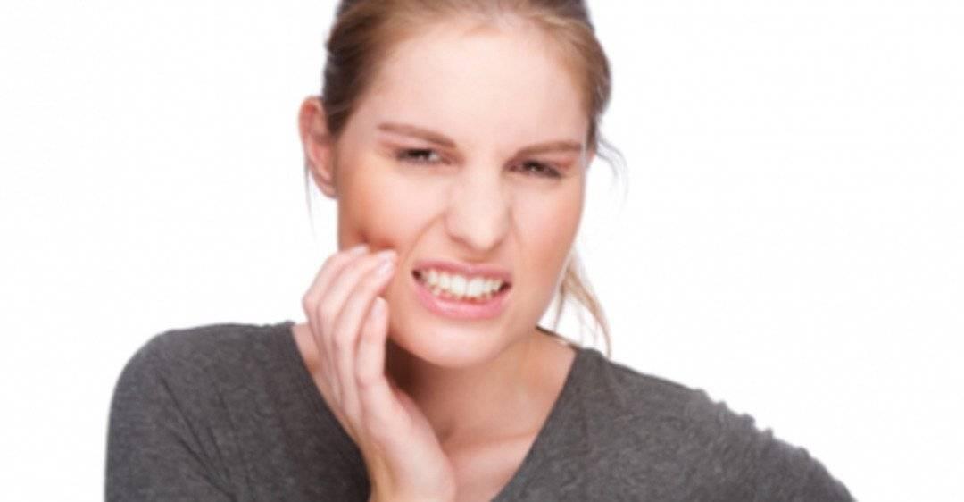 Каким образом фруктовые соки быстро разрушают зубы?