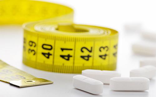 Ксеникал: как применять, побочные эффекты и аналоги