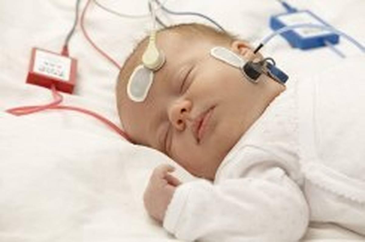 Нарушения слуха: причины, формы, признаки, диагностика, лечение, профилактика