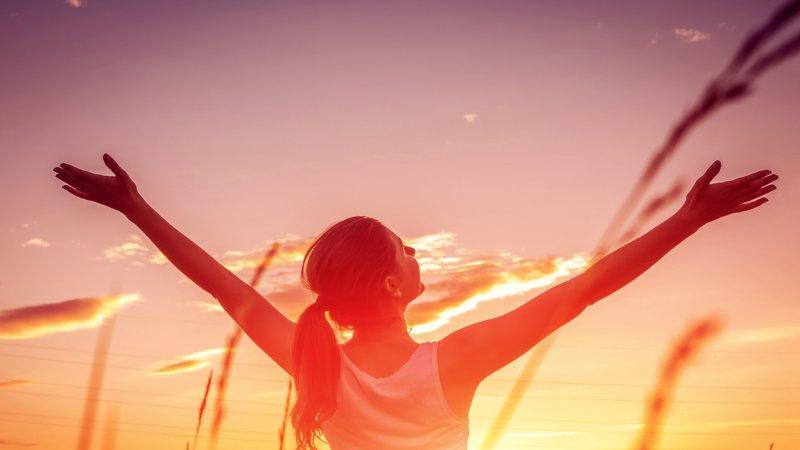 5 утренних привычек, из-за которых весь день идёт насмарку