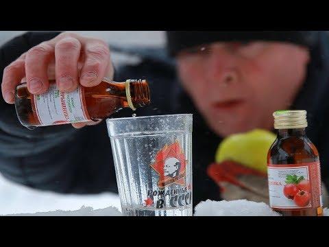 Потребление алкоголя на душу населения в россии 2019