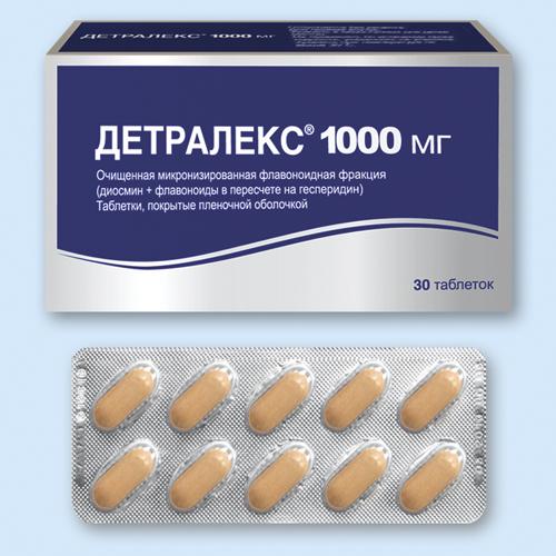 Прокто-гливенол – современный препарат для лечения заболеваний проктологии, предотвращения рецидивов