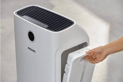 Лучший климат для проживания и отдыха астматиков