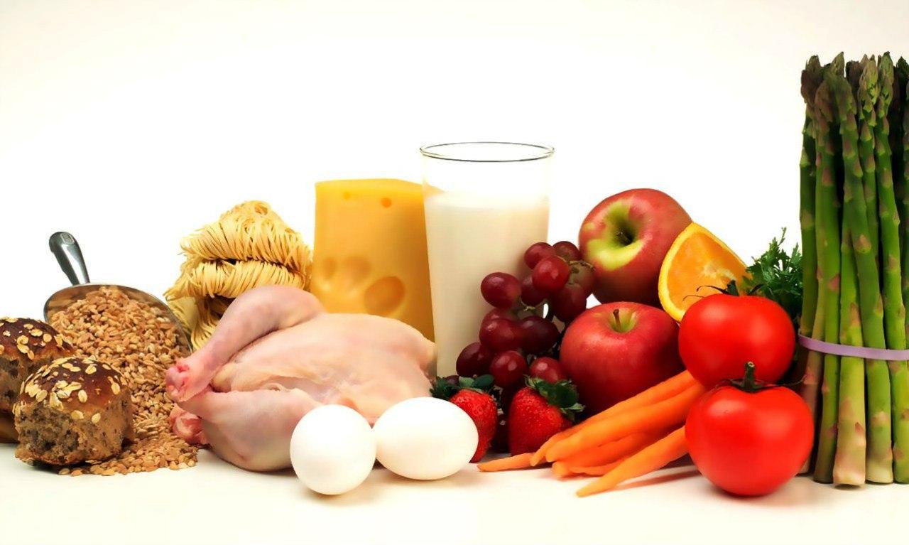Диета при глистах и паразитах: меню, диетическое питание, рецепты