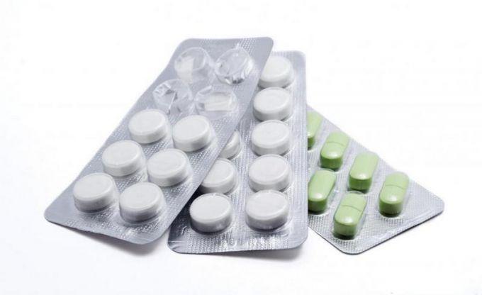 «гидазепам»: инструкция по применению, цена в аптеке, аналоги и их стоимость