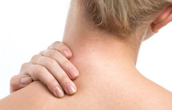 Стрептодермия у детей – причины и быстрое лечение безопасными методами