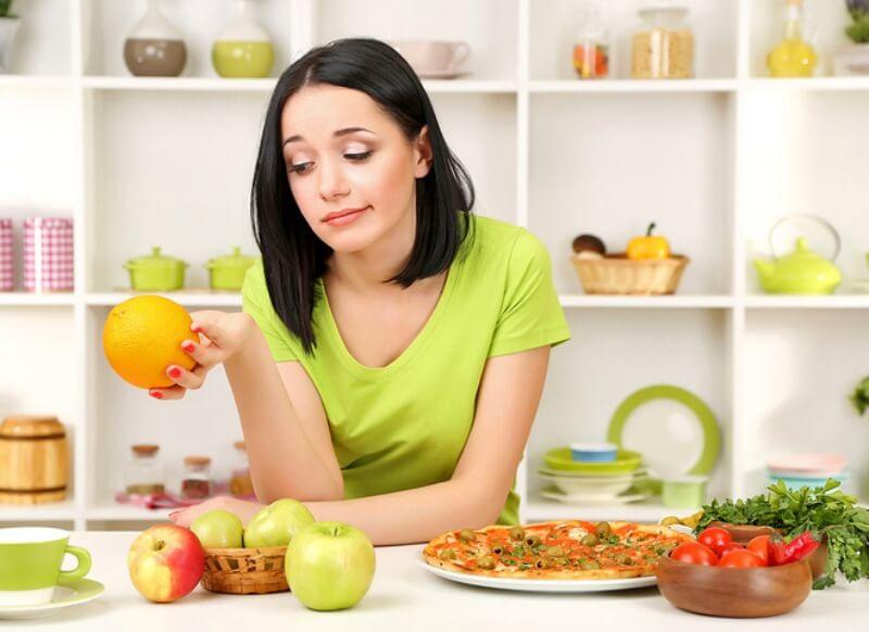 Особенности диеты при мочекаменной болезни у мужчин