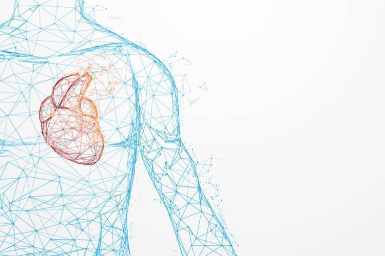 Почему при сердечной недостаточности появляется кашель и как его вылечить