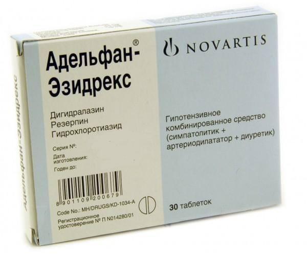 Препарат «аллопуринол»: отзывы врачей, показания к применению, побочные действия