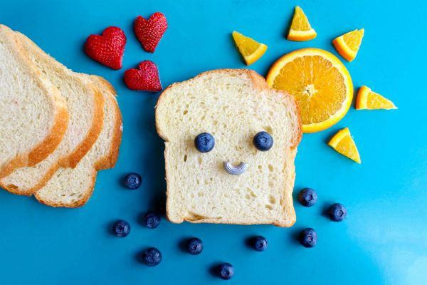 Вылечить синдром раздражённого кишечника поможет специальная диета