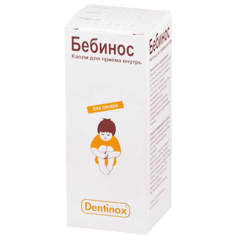 Бебинос!!! - бебинос для новорожденных отзывы - запись пользователя mom (vvredinka) в сообществе здоровье новорожденных в категории колики - babyblog.ru