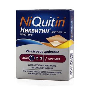 Отзывы о применении препарата эзетрол и его инструкция