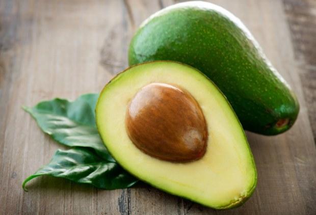 Польза различных видов зелени для похудения и рецепты диетических блюд