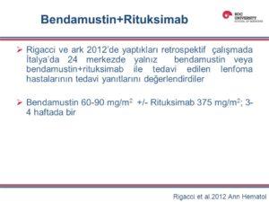 Ритуксимаб инструкция по применению цена отзывы