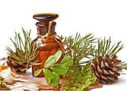 Пихтовое масло для детей: применение при кашле, для ингаляций и при насморке, отзывы