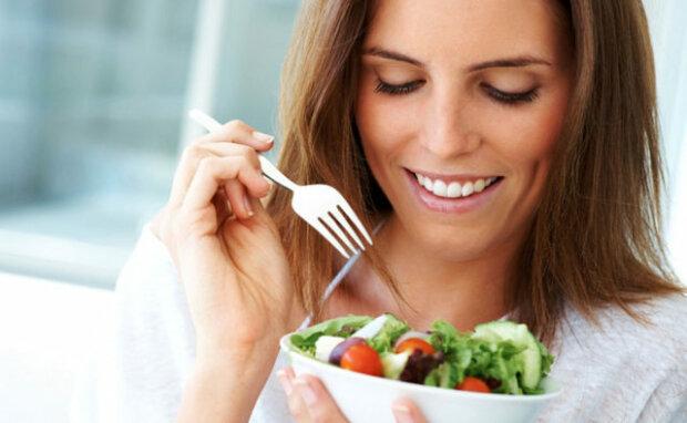 Как потерять от 10 кг за 2 недели с помощью огуречной диеты ксении бородиной?