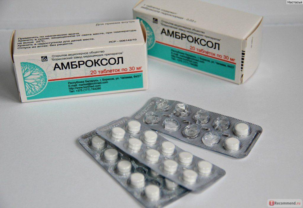 Кашель не проходит долго – чем лечить сухой и мокрый кашель? топ список лучших аптечных препаратов и народных средств