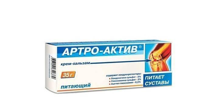 Джосет. инструкция по применению: описание, противопоказания, побочные действия   препараты