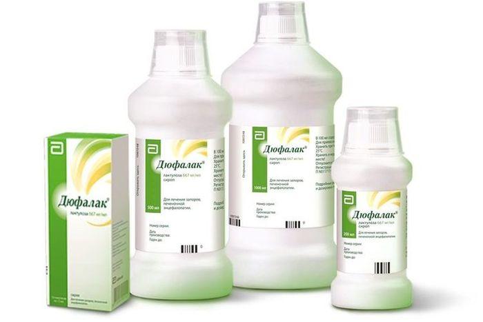 Самые эффективные и дешевые слабительные средства быстрого действия для очищения кишечника на каждый день