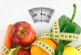 Норма калорий в день для мужчин и женщин. как рассчитать?