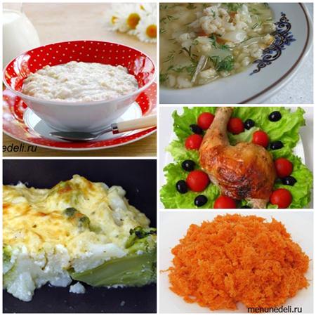 Особенности 5-дневной гречневой диеты