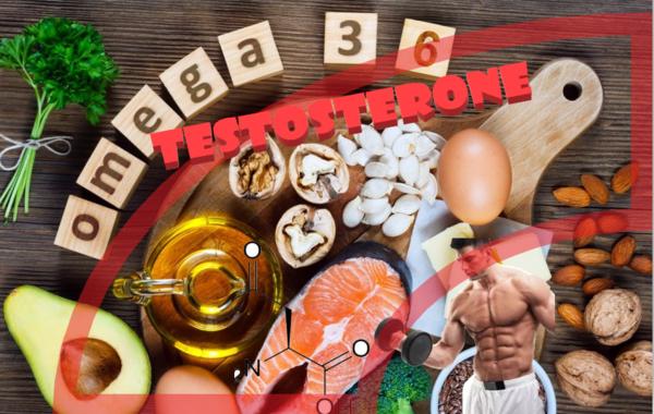 Тестостерон: зачем разным людям нужен «мужской» гормон — wonderzine