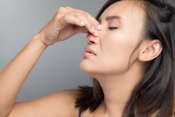 Нервный тик у взрослых. причины, симптомы и лечение патологии :: polismed.com