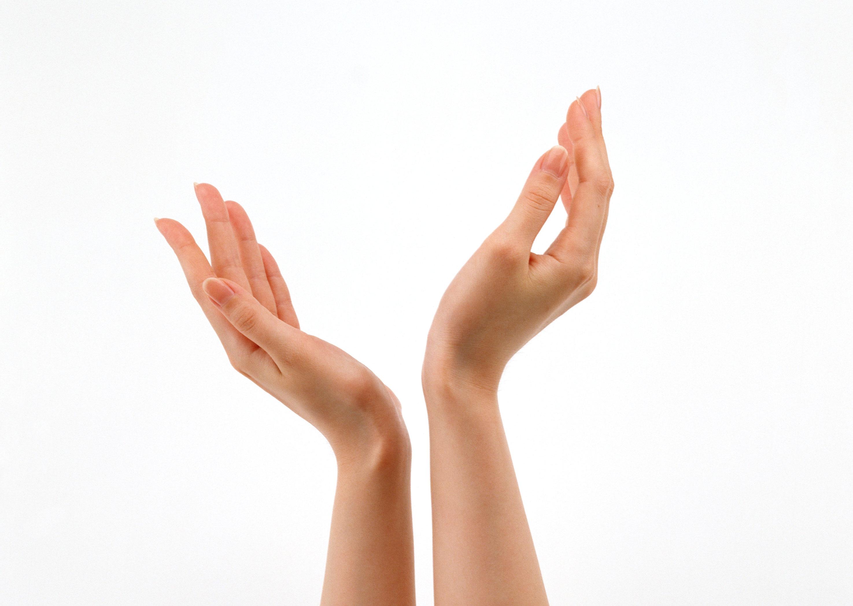 Экзема (мокнущий лишай): причины, симптомы и лечение