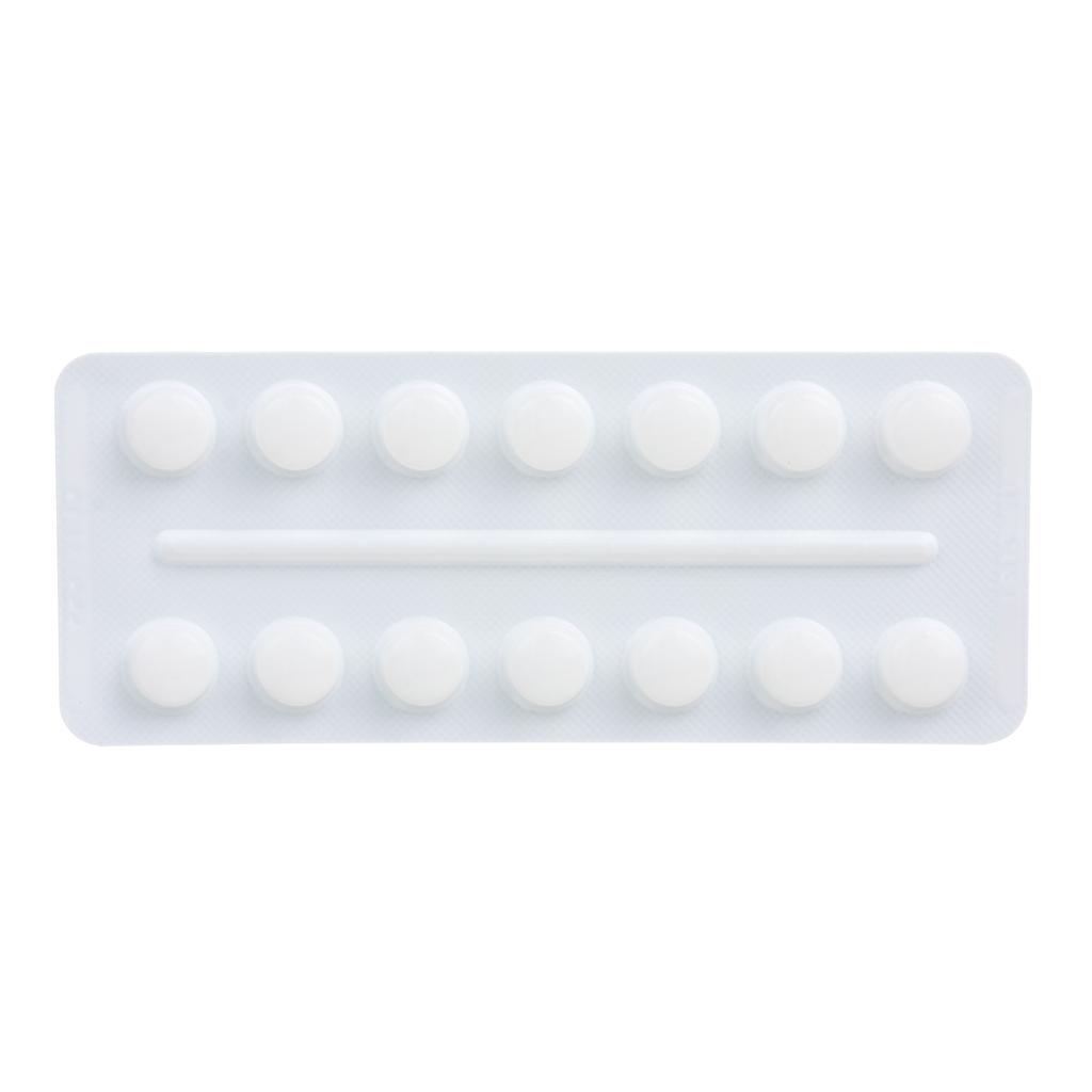 Инструкция по применению таблеток моноприл — при каком давлении и как принимать?