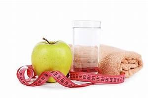 Возможно ли похудеть с помощью кукурузной каши?