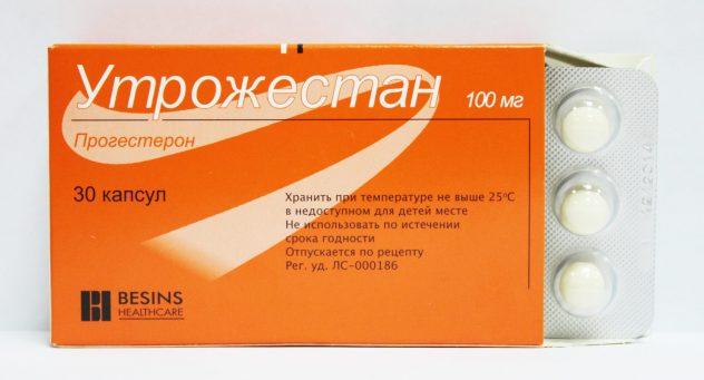 Для чего назначают дюфастон? инструкция, отзывы и аналоги, цена в аптеках