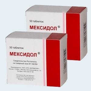 Мексидол: инструкция по применению уколов и таблеток и для чего он нужен, цена, отзывы, аналоги