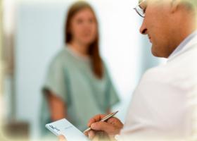 Гистероскопия: что это, как делают операцию, и как проводят подготовку к гистероскопии