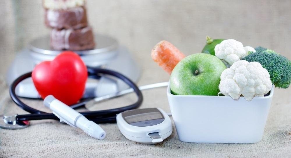Какие причины способствуют появлению такого коварного заболевания, как диабет?