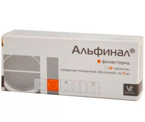 Простаплант — эффективное средство для лечения аденомы простаты
