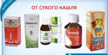 Ренгалин таблетки от кашля: инструкция. отзывы, цена