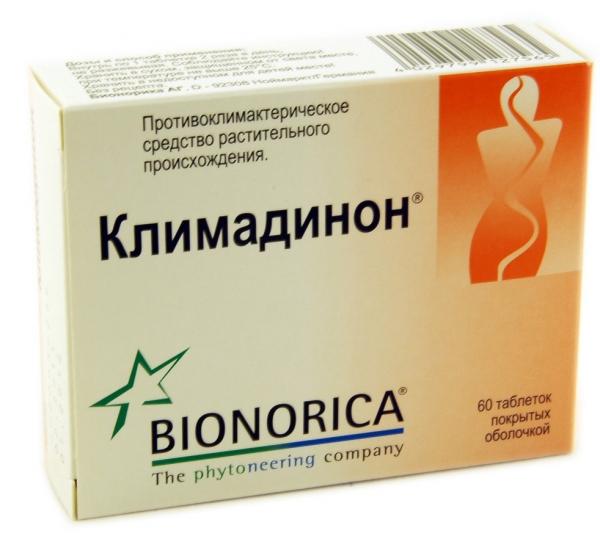 Чем поможет препарат пинеамин?