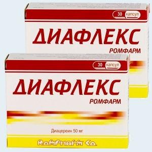 Финастерид – инструкция по применению таблеток, отзывы, цена, аналоги