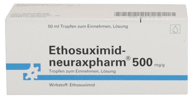 Топ 10 доступных препаратов-аналогов габапентина