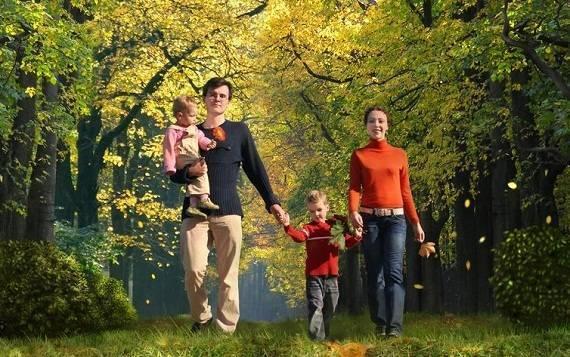 Можно ли гулять при бронхите зимой ребенку комаровский