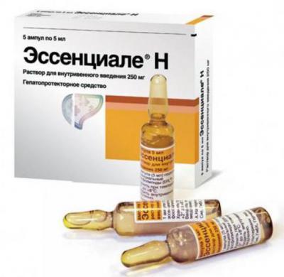 «силимарин гексал»: инструкция по применению, аналоги, отзывы