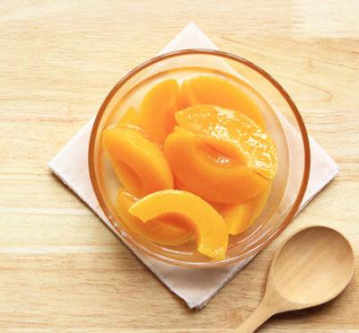 Лучшие мочегонные средства для похудения: лекарства, продукты, целебные травы