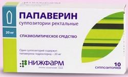 Инструкция к колофорт (таблетки)