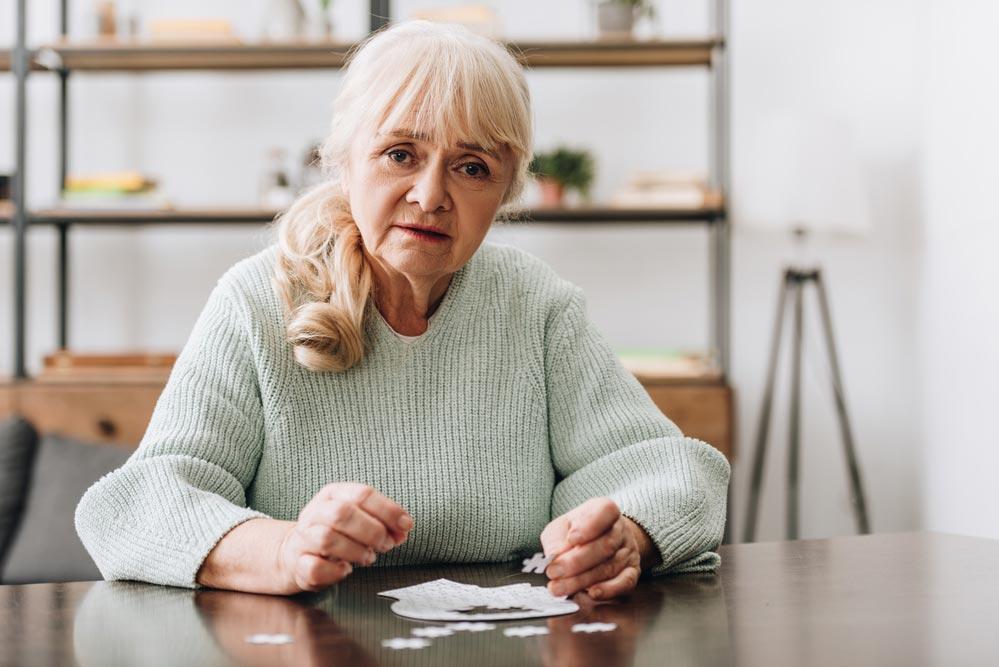 В чем заключается профилактика деменции — основные рекомендации