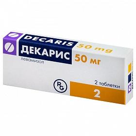 Инструкция по применению средства медамин от паразитов