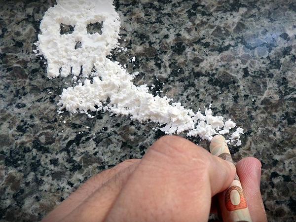 Кокаиновая наркомания: последствия употребления кокаина и особенности лечения зависимости – здоровый краснодар