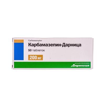 Алпразолам, действующее вещество